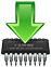 v0140-LPOS2-USB-096P