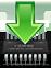v0137-LPOS2-RS232-VFD-NORITAKE-SERV-PLUS