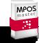 MPOS-Master